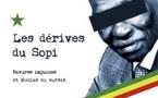 Les dérives du Sopi : Bavures impunies et Médias en sursis