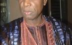 """Abdoulaye Bathily : """"S'il se soucie autant de justice, Wade n'a qu'à rouvrir le procès de Me Sèye"""""""