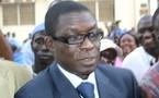 """Farba Senghor : """"Idrissa Seck pèse plus que toute l'opposition sénégalaise réunie.."""""""