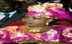 Mobilisation des femmes leaders en banlieue Awa Guèye Kébé pose des jalons pour la réélection de Wade en 2012