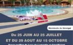 Résidents du Sénégal : Du 25 juin au 25 juillet, venez profiter du luxe du Lamantin avec des remises allant jusqu'à 40.000 FCfa