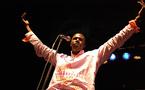 """Fallou Dieng se dévoile (Interview intégrale) : """"Youssou Ndour a fait pour moi ce qu'il n'a fait pour aucun musicien"""""""