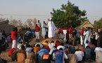POLITIQUE : Serigne Modou Kara Mbacké se radicalise