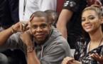 Renouvellement de vœux en plein spectacle entre Beyoncé et Jay-z