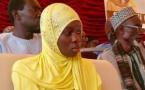9 Photos : Sokhna Maïmouna Lô, 4ème au concours international de récitation coranique : une fierté pour le Sénégal