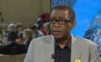 Youssou N'Dour : « Je joue à Caen car il faut se souvenir du Débarquement »
