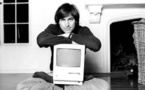 VIDEO - Steve Jobs, un visionnaire de la high-tech