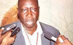 """Adidas : """"Les Lions ont honoré le peuple sénégalais&quot"""