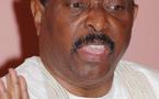 """Elections 2012 : Jean Paul Dias """"valide"""" la candidature de Me Wade"""