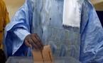 Sénégal: la candidature de Wade pour un 3e mandat en 2012 fait polémique