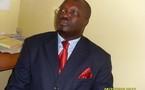 Le Pr Ameth Ndiaye disqualifie à son tour Wade de la présidentielle de 2012 :