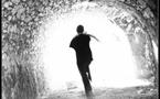 Italie : Des «Modou Modou » tentent une évasion