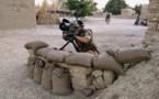 [Documentaire] Serval, une brigade au combat