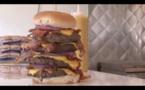 Obésité : enquête sur l'Amérique XXL - Reportage Choc !