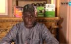 Spécial Aïd el Fitr avec Leral.net : l'histoire du Prophète Ibrahim (PSL) racontée par l'Imam Ahmadou Makhtar Kanté