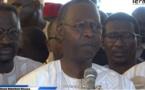 Préparation inauguration mosquée Massalikoul Jinane : Mahammed Boun Abdallah Dionne annonce un Conseil interministériel spécial