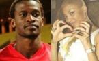 Ibou Touré à la barre le 26 juin juin