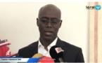 Pétrole sénégalais : Thierno Alassane Sall fait des révélations fracassantes sur Total, Kosmos, Shell et une compagnie chinoise