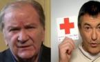 Tsunami : le Business des ONG - Reportage