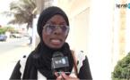 Mondial 2018 : Certains confrères (Journalistes) se prononcent sur le fameux match Sénégal vs Pologne