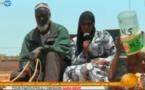 Sama Gokh: Les populations de Sébi-Tangor listent les maux de cité