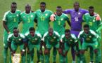 Diaporama Pologne-Sénégal