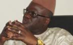Concertation sur le pétrole : La contribution de Modibo Diop au CIAD