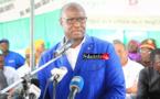 BOKHOL : Inauguration des infrastructures sociales de Senergy 2 : le discours fédérateur de Mouhamadou Makhtar Cissé ( vidéo )