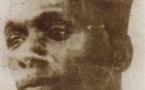 Magal de Cheikh Ibrahima Mbacké, le Ndigël dans le mouridisme passé au peigne fin