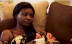 Série TV Sénégal NAFI - Episode 36