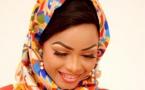 Top 10 des Sénégalaises les plus suivies sur Snapchat