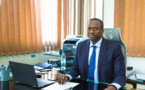 Le Port Autonome de Dakar lance son nouveau Plan Stratégique 2019-2023