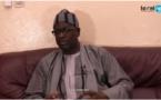 PSE, pétrole, élection présidentielle 2019 : Cheikh Mansour Diouf décrypte la situation politique et économique du Sénégal