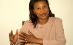 ME AÏSSATA TALL SALL PORTE LA RÉPLIQUE AU LEADER DE PDS/JAMMO : «Me Doudou Ndoye est un transhumant qui s'est perdu dans son chemin»