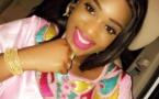 """Photos : Zahra Mbow, la douce moitié du """"Lion"""" Cheikhou Kouyaté"""