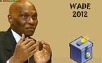 Présidentielles de 2012 au Sénégal: L'erreur à ne jamais commettre !