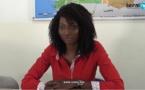 Les politiques d'emploi et de RSE d'Auchan Retail Sénégal expliquées par Assiétou Dramé, responsable de Formation & Communication interne