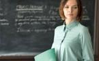 Etats-Unis : La dernière volonté d'une enseignante fait le buzz