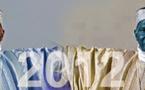 Timide Secousse du 11 Septembre Sénégalais : Wade Déclenche les Hostilités en Direction de 2012