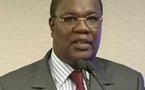 ENCORE UN REMANIEMENT MINISTERIEL : Ousmane Ngom retrouve l'Intérieur, Baldé les Mines et  l'Energie et Bécaye la Défense