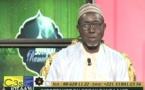 Yaatal Mbindoum Al Khouran: Jotayu ramadan