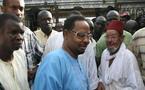 Pour Ahmed Khalifa Niasse, le nouveau khalife général des mourides a désavoué Wade lors de sa déclaration de la Korité