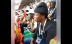 Zéro Stress Mondial 2018 : Pape Idrissa Ndiaye, Leuk Daour danouna, ayayayaya!!!