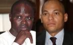 Dossiers Karim Wade-Khalifa Sall : Lendemains incertains…