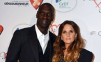 """Photos : Omar Sy, """"l'intouchable"""""""