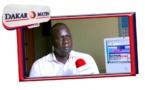 VIDEO - Momar Ndiongue revient sur l'incapacité de Karim Wade et de Khalifa Sall à briguer les suffrages des Sénégalais