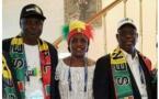 Macky Sall, Marième Faye Sall et Harouna Dia : le trio prépare une grande offensive