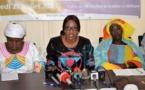 And Jeggo prépare son AG sous le thème : « La mise en œuvre des politiques du PSE par les femmes : l'exemple réussi  de la plateforme And Jéego »