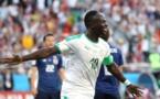 Enfin, Sadio Mané dit tout après l'échec du Sénégal à la Coupe du monde