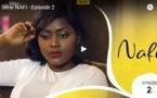 Série TV Sénégal NAFI Episode 38